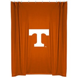 Tennessee Volunteers Bedding Collection