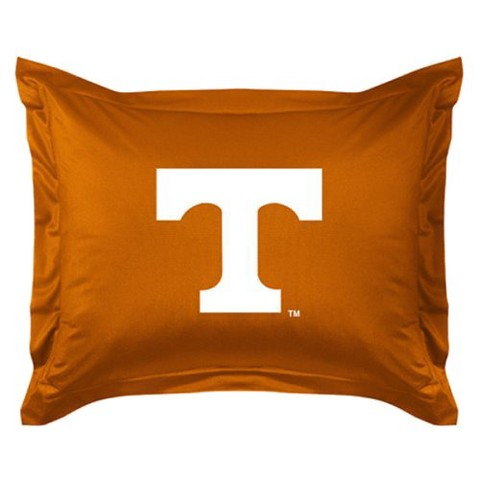 Tennessee Volunteers Sham