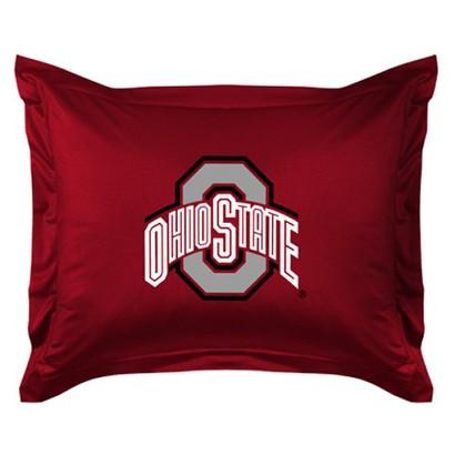 Ohio State Buckeyes Sham