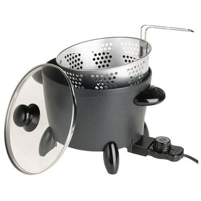 Presto® Multi-Cooker/Steamer- 06003