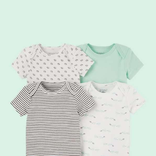 Baby Clothes Target
