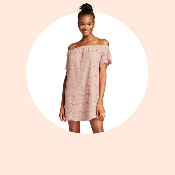 cheap cute clothing for juniors - Kids Clothes Zone