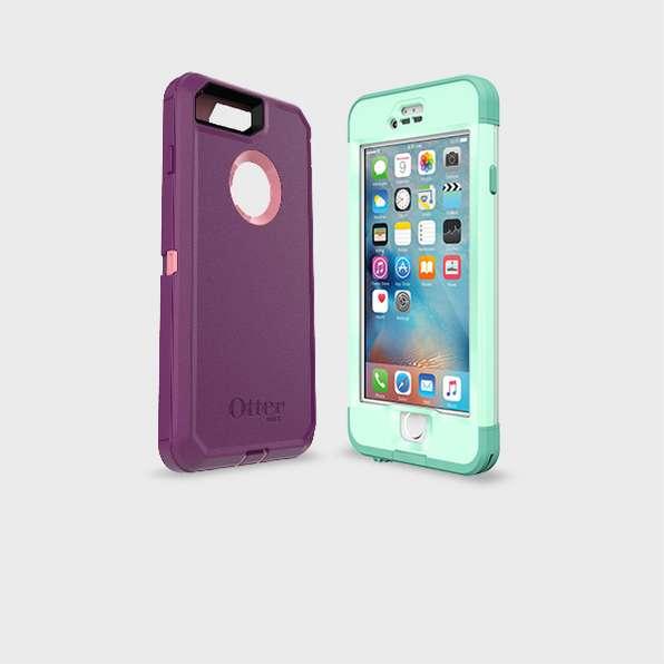 Iphone Trade In Deals Target
