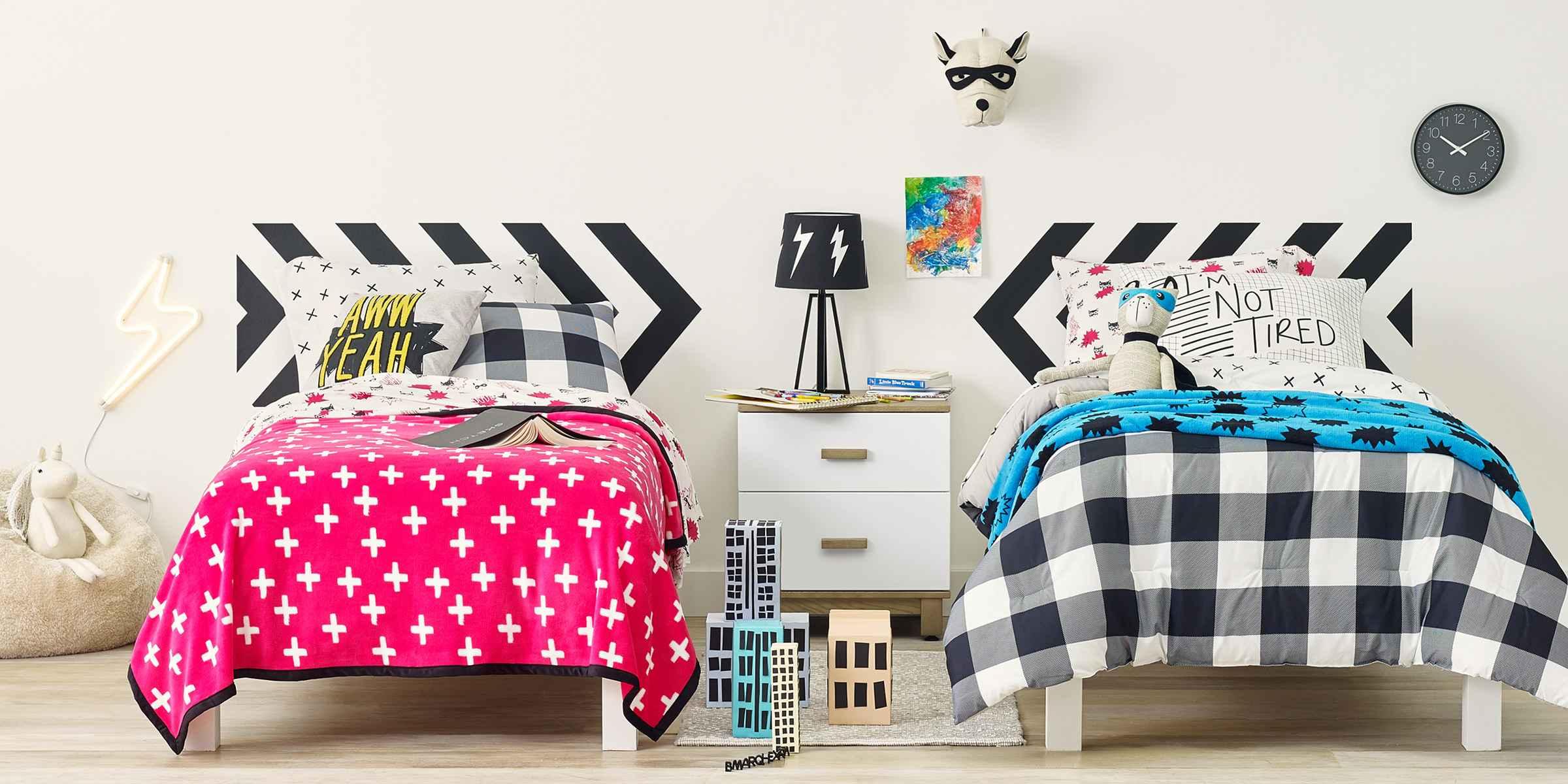 Dish Chair Kids 39 Furniture Target