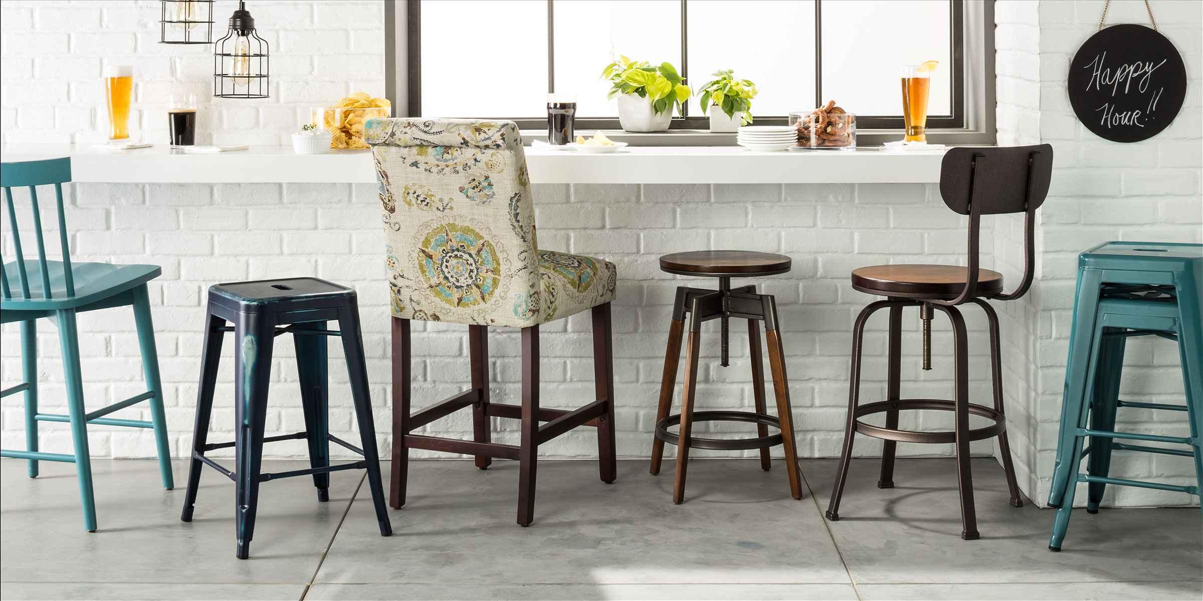 kitchen dining furniture target