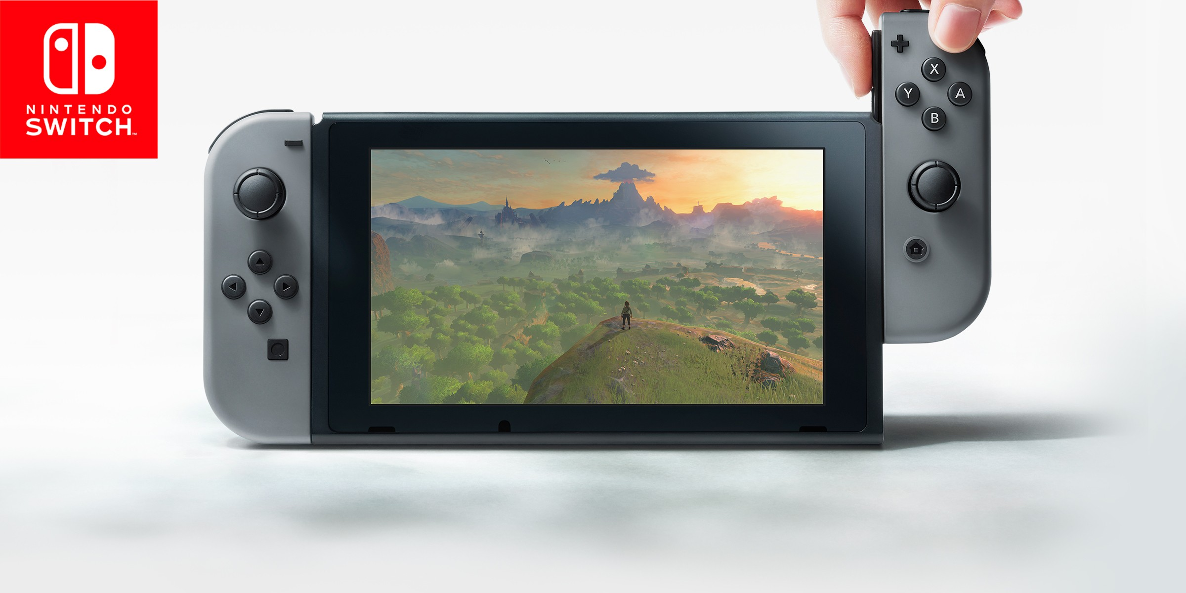 how to play nintendo switch on laptop