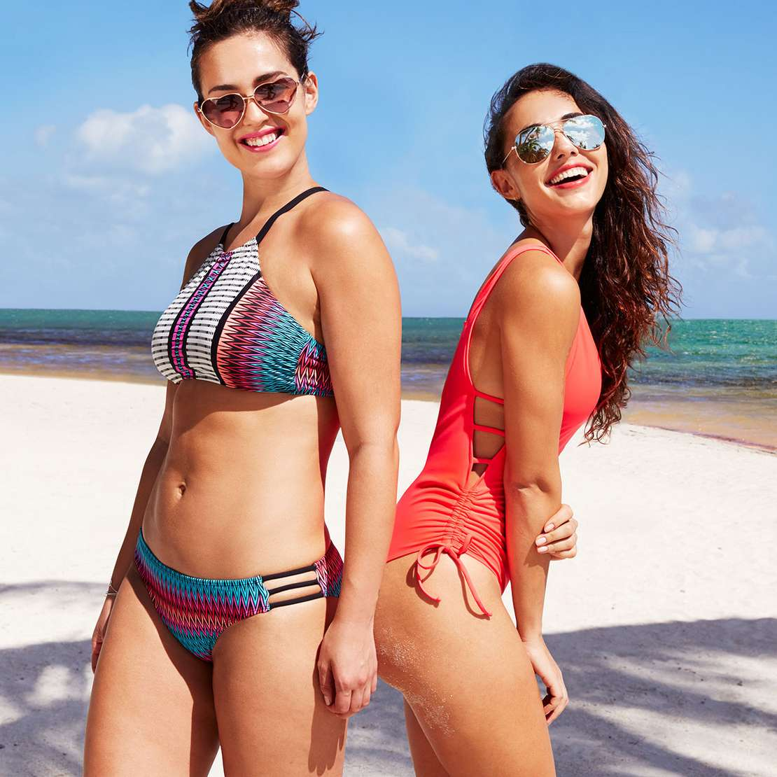 3fd58a6336d3a 3 Places to Buy Bikinis Now That Victoria's Secret is Out | Her Campus