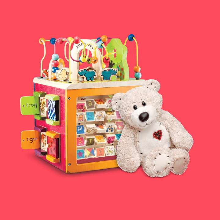 Target Toys For Girls : Top toys hot of the year target