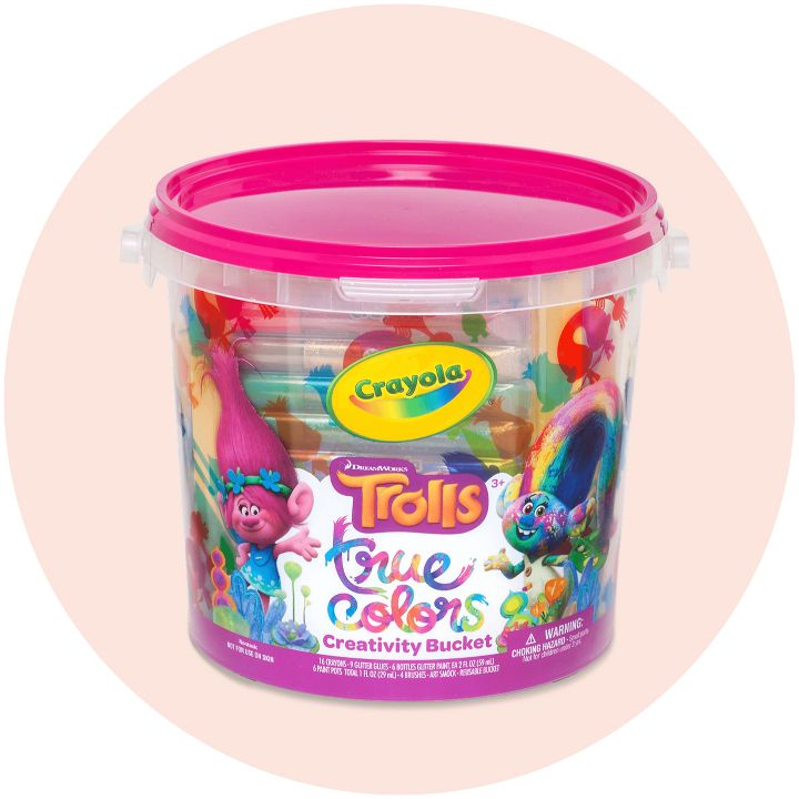 Target Toys For Toddlers : Top toys hot of the year target