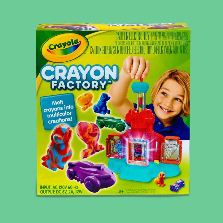 Toys For Girls Aged 5 To 7 : Top toys hot of the year target