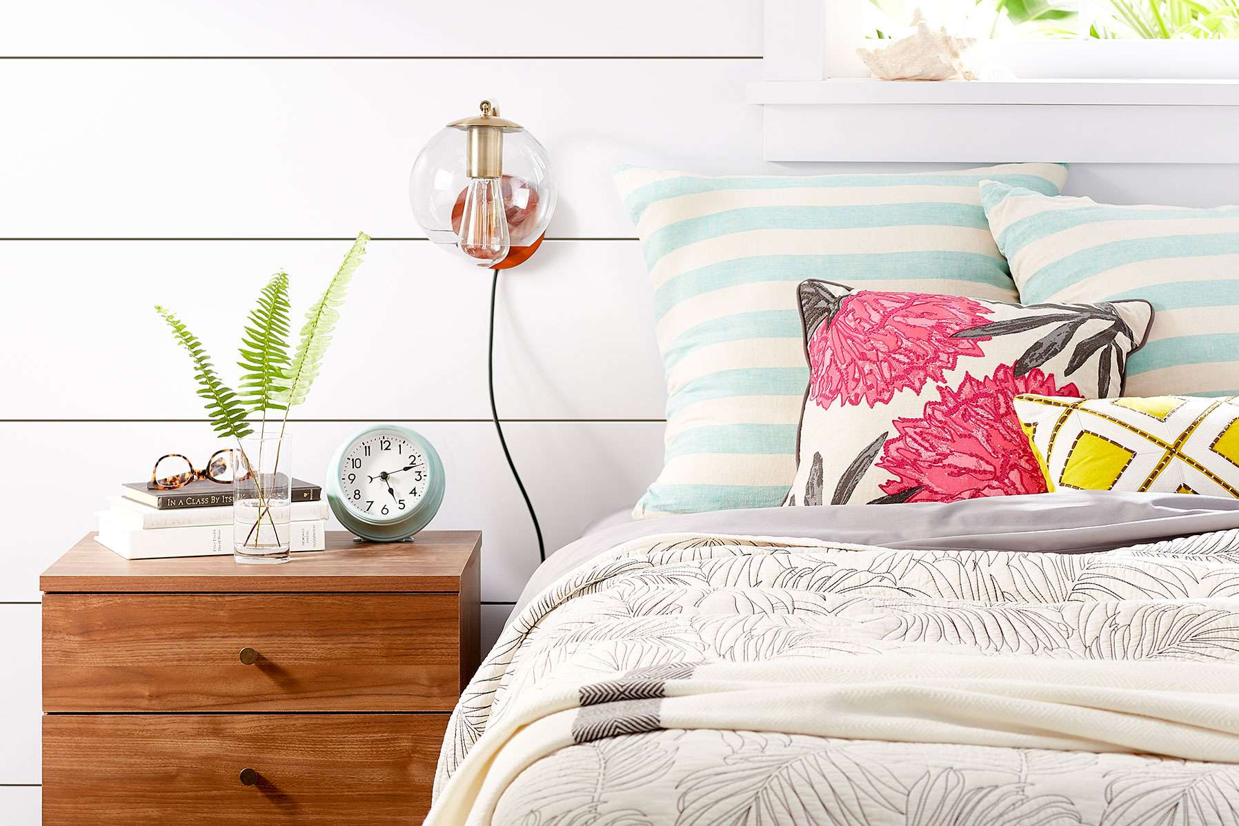 Bedroom Furniture : Target