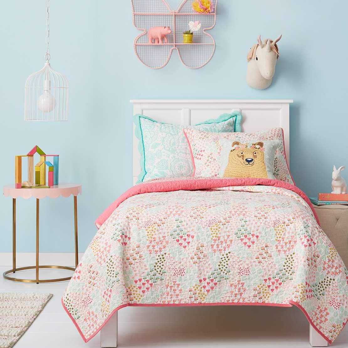 Target Kids Bedroom Furniture Target Room Decor Decorating Ideas