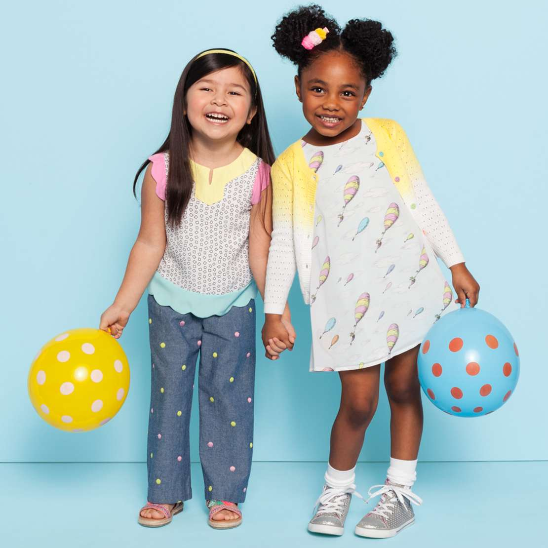 Dress to impress with Disney clothes. Shop for hoodies, shirts, denim, activewear, pajamas and more at Disney Store.