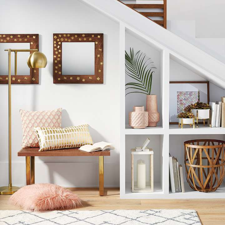 Target Home Sale: Target : Expect More. Pay Less