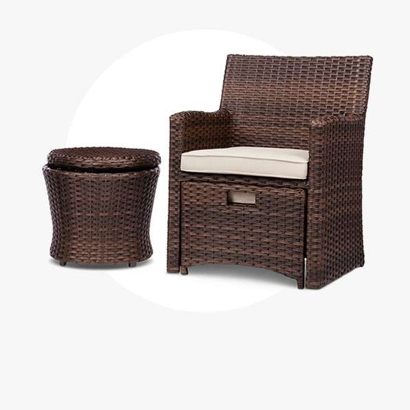 outdoor furniture  patio furniture sets  target