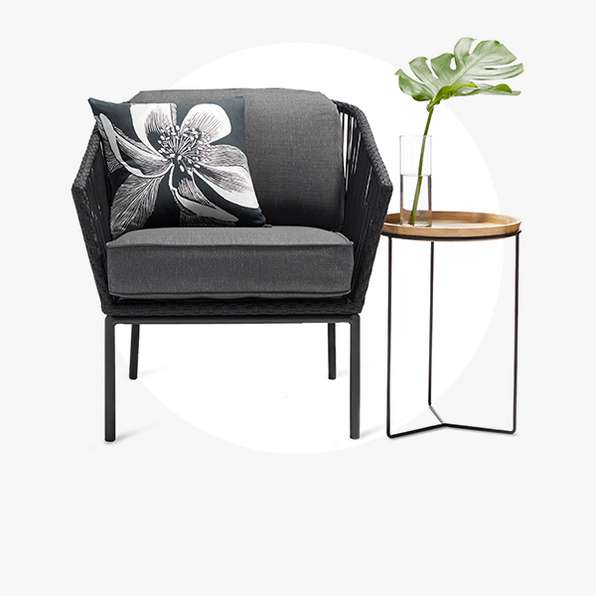Taget Furniture: Patio & Garden : Target