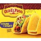 Old El Paso Products
