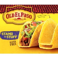 Old El Paso Products