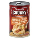 Campbell's Chunky Soups