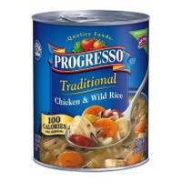 Progresso Soup