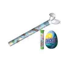 Easter Mars Chocolate Items