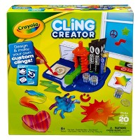 Crayola Activity Kits