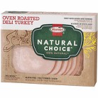 HORMEL Natural Choice Deli Meat