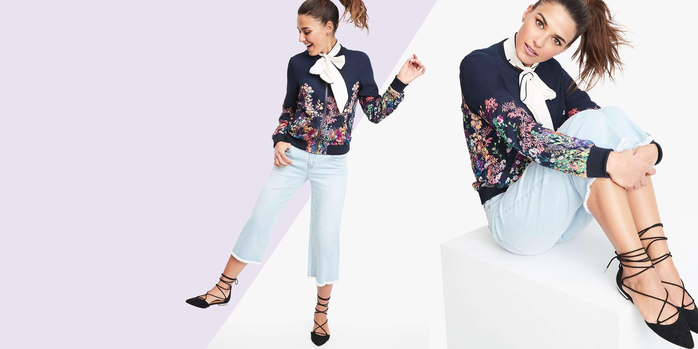 Women S Jeans Target