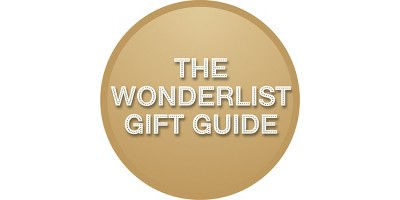 top 10 items on christmas lists for boys