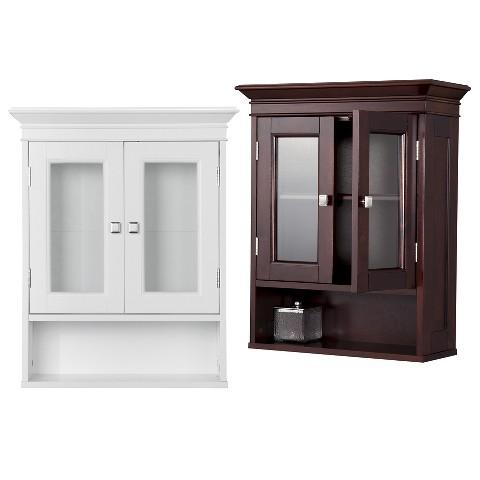 target bathroom cabinet bathroom cabinets target bar cabinet