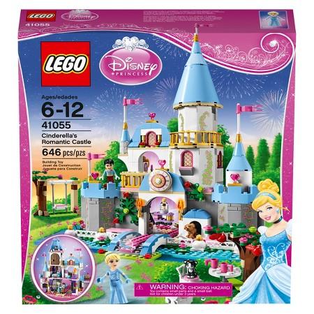 gift ideas for 5 year old girls disney legos