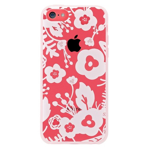 iphone 5 cases target iphone 5c agent18 shockslim target 14500
