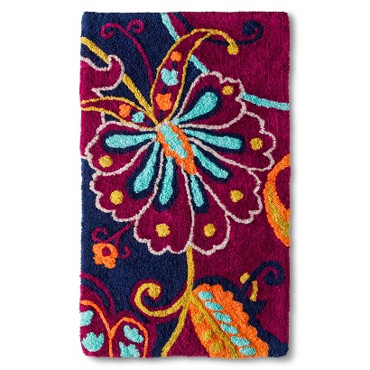 multi colored bathroom rugs 27 luxury multi color bath rugs eyagci 19687
