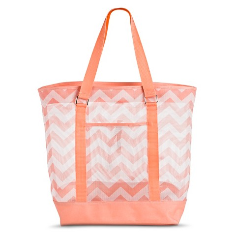 Get Ready for Spring & Summer with Target's BOGO 50% off Sale!