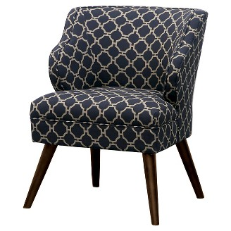 living room chairs target chairs living room chairs target 11897