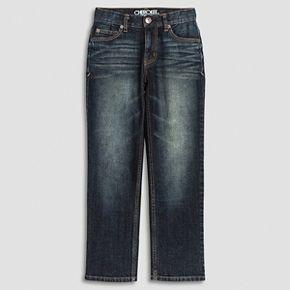 Boys' Jeans - Cherokee®