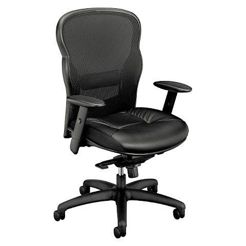 target office furniture basyx office chair black target office chair modway 27108