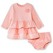 baby clothing : Target