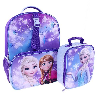 ccaec5004e7c Disney Frozen Anna & Elsa 16