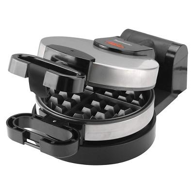 Toastmaster Rotating Waffle Maker
