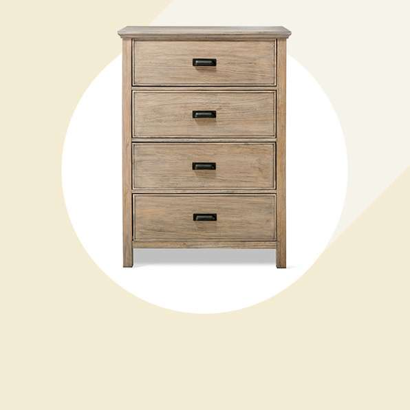 bedroom furniture target 13441 | 68296 160927 1475008819344 wid 596 fmt pjpeg qlt 60