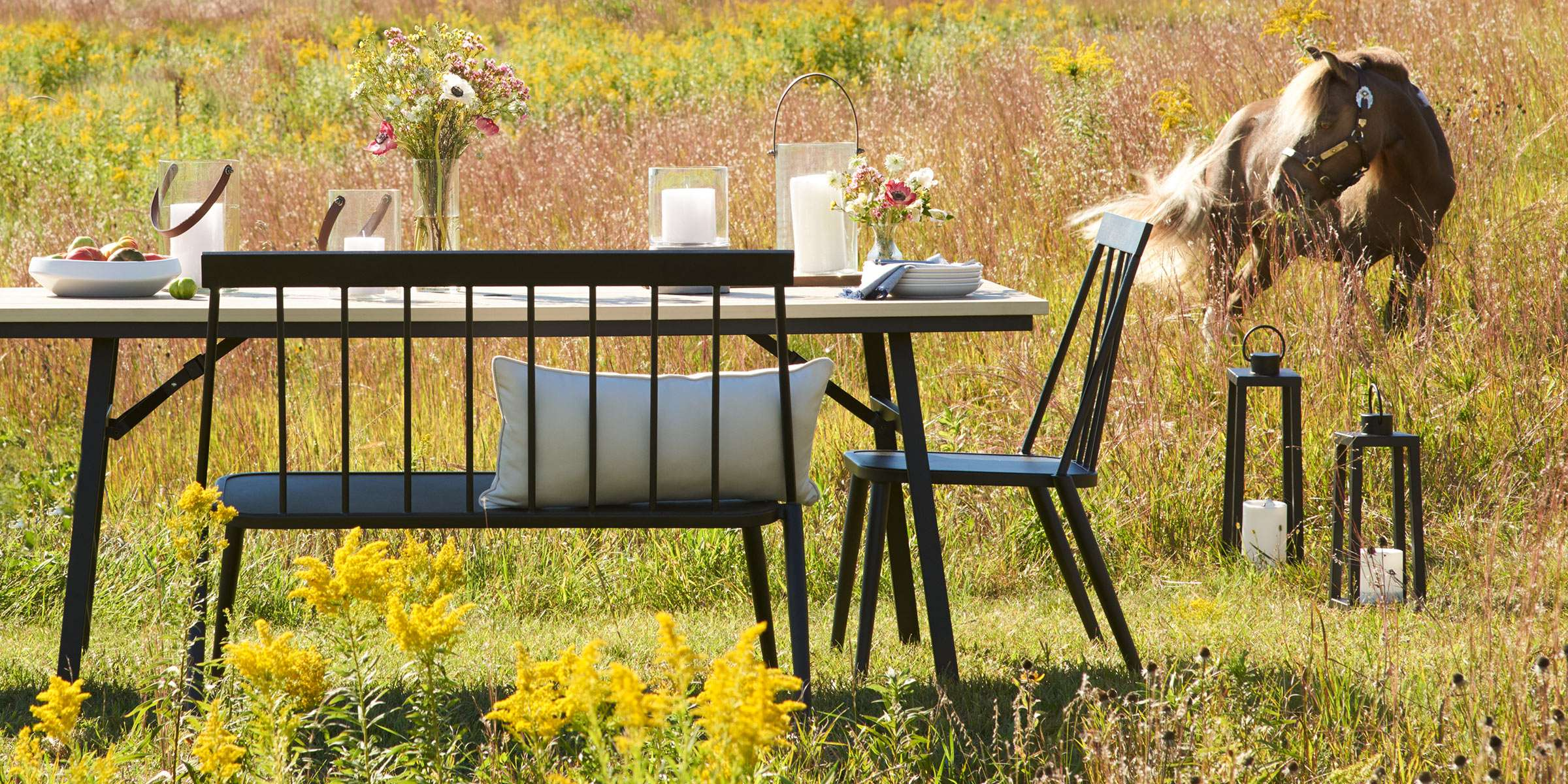 farmhouse outdoor living : Target on Target Outdoor Living id=22225