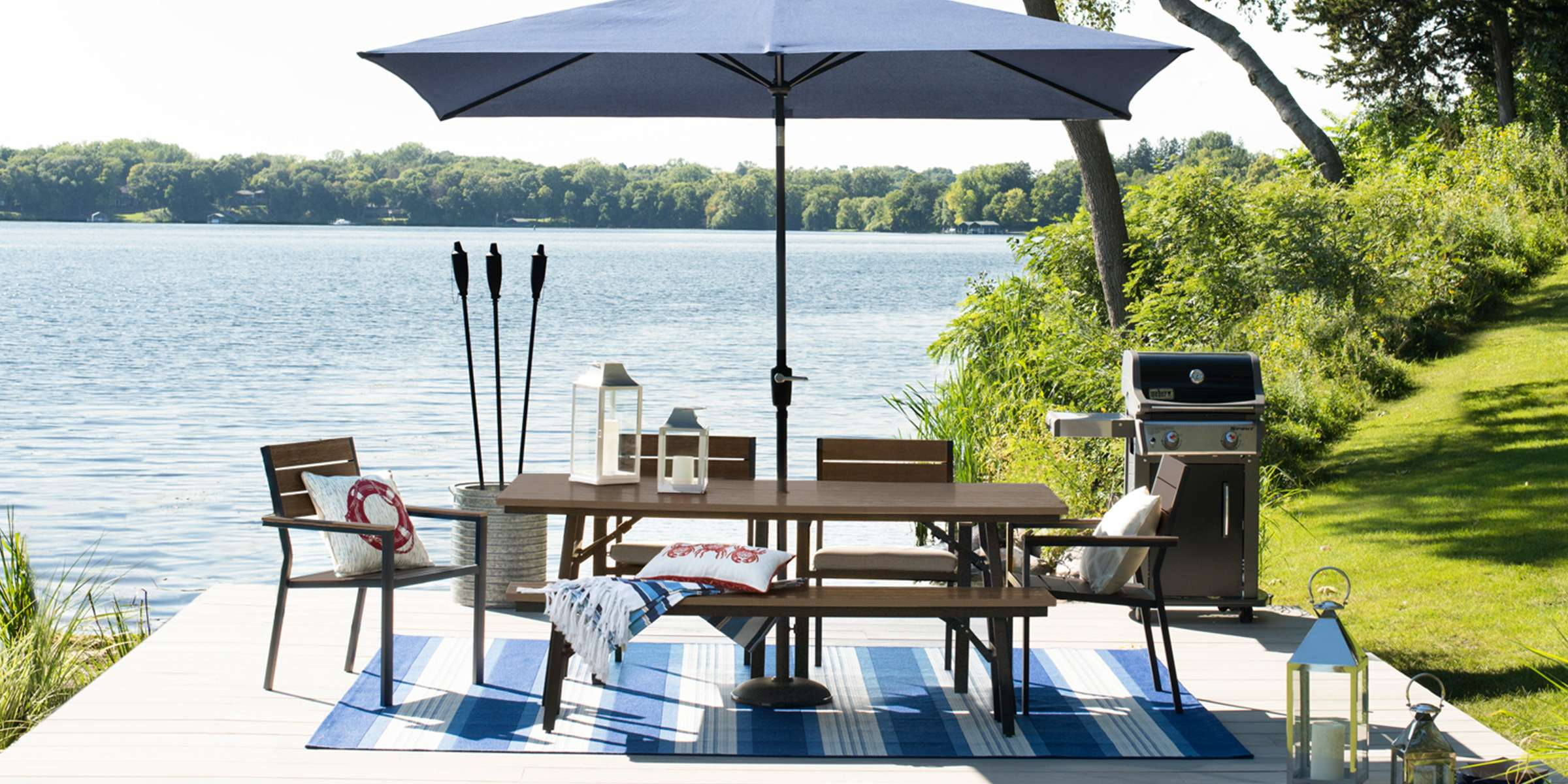 coastal outdoor living : Target on Target Outdoor Living id=86472