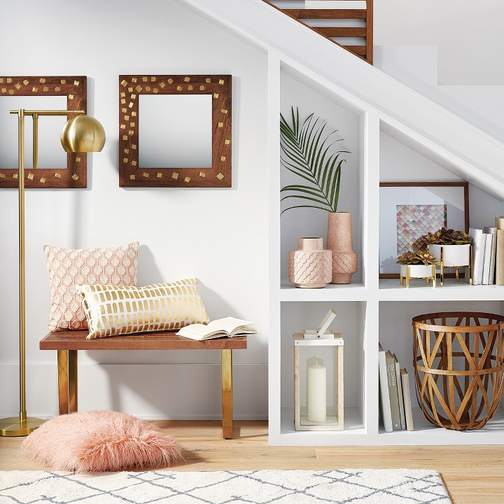 target home decor sale target expect more pay less 11761