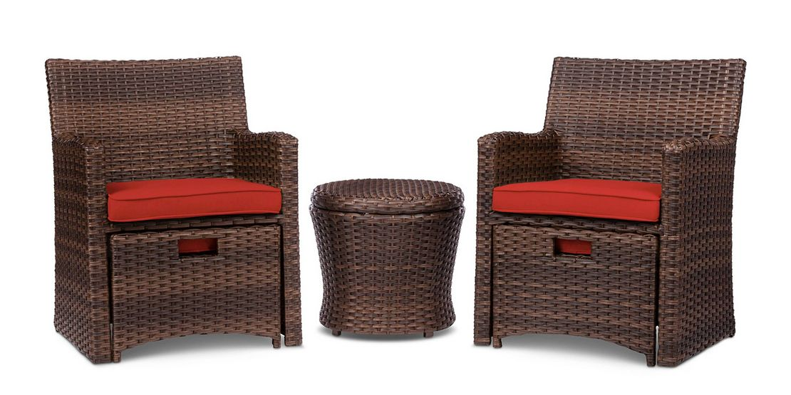 weekly deals : Target on Target Outdoor Living id=86230